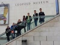 Leopoldmuseum 02