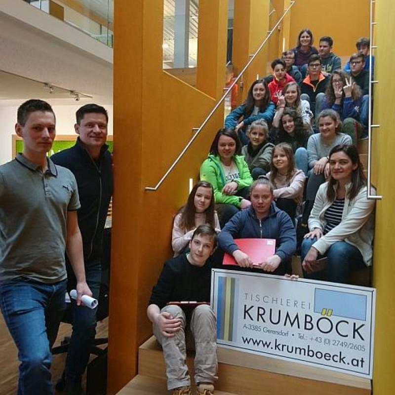 krumboeck02