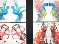 kunstwerke01