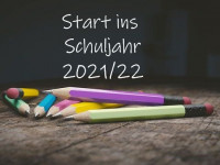 schulstart2122