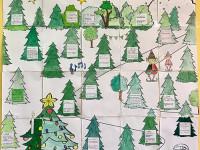 weihnachtsposter2a